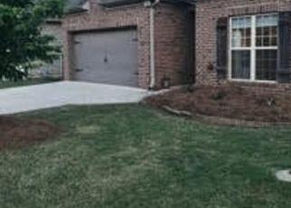 Foreclosure Home in Sterrett, AL, 35147,  LORRIN LN ID: F4519728