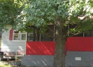 Casa en ejecución hipotecaria in Mountain View, MO, 65548,  E 6TH ST ID: F4519739