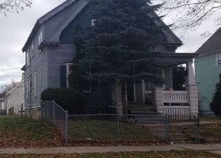 Foreclosure Home in Milwaukee, WI, 53206,  N 22ND ST ID: F4519758