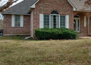 Casa en ejecución hipotecaria in Lees Summit, MO, 64081,  SW FORESTPARK LN ID: F4519768