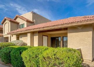 Casa en ejecución hipotecaria in Scottsdale, AZ, 85257,  E BELLEVIEW PL ID: F4519774