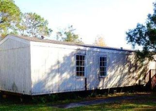 Foreclosure Home in Cantonment, FL, 32533,  PARKER RD ID: F4519799