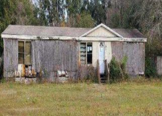 Foreclosure Home in Wesley Chapel, FL, 33544,  DAYFLOWER BLVD ID: F4519801