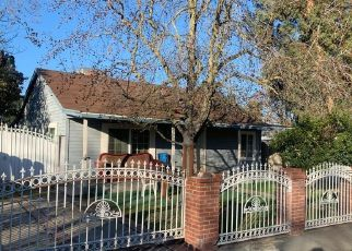 Foreclosure Home in Stockton, CA, 95203,  KING AVE ID: F4519805
