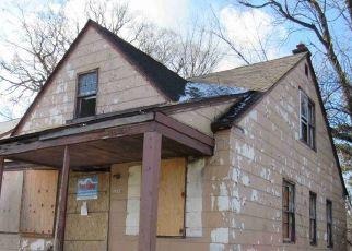 Casa en ejecución hipotecaria in Detroit, MI, 48227,  WINTHROP ST ID: F4519835