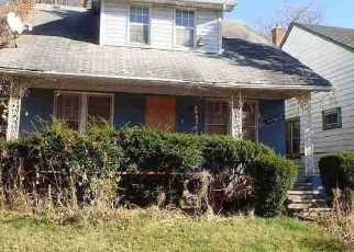 Foreclosure Home in Detroit, MI, 48238,  KENTUCKY ST ID: F4519841