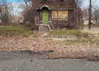 Foreclosure Home in Detroit, MI, 48238,  GLOBE ST ID: F4519852