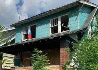 Foreclosure Home in Detroit, MI, 48206,  W EUCLID ST ID: F4519873