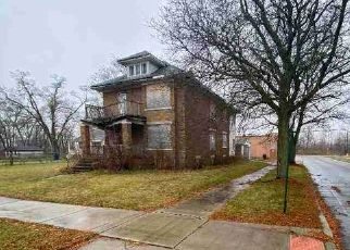 Casa en ejecución hipotecaria in Detroit, MI, 48204,  BRYDEN ST ID: F4519889