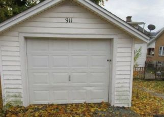 Casa en ejecución hipotecaria in Millersburg, PA, 17061,  STATE ST ID: F4519987