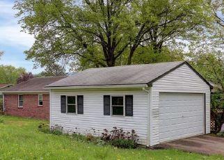 Casa en ejecución hipotecaria in Halifax, PA, 17032,  WILLIAMS ST ID: F4519988