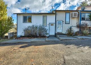 Foreclosure Home in Rangely, CO, 81648,  DARIUS AVE ID: F4520000