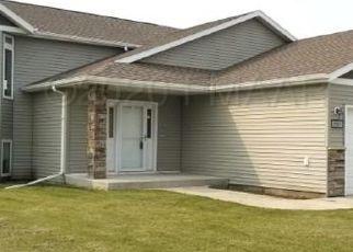 Casa en ejecución hipotecaria in Clay Condado, MN ID: F4520023
