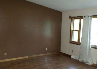 Casa en ejecución hipotecaria in Juneau Condado, WI ID: F4520041