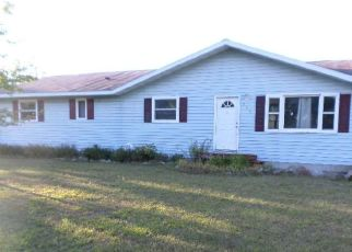 Foreclosure Home in Juneau county, WI ID: F4520041