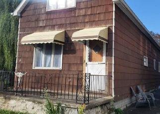 Casa en ejecución hipotecaria in Buffalo, NY, 14207,  BRIDGEMAN ST ID: F4520050