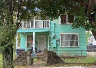 Casa en ejecución hipotecaria in Dallas, TX, 75212,  BORGER ST ID: F4520057