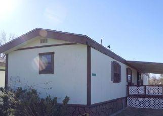 Casa en ejecución hipotecaria in Benson, AZ, 85602,  W VISTA DR ID: F4520063