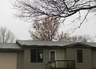 Foreclosure Home in Reno county, KS ID: F4520109