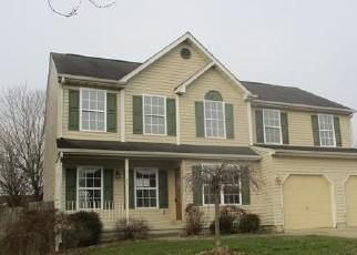 Casa en ejecución hipotecaria in Elkton, MD, 21921,  CHESTNUT DR ID: F4520120