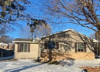 Casa en ejecución hipotecaria in Waseca, MN, 56093,  12TH STREET CIR SE ID: F4520132