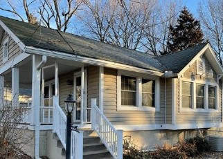 Casa en ejecución hipotecaria in Independence, MO, 64052,  S RALSTON AVE ID: F4520134