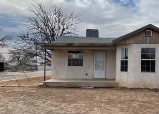 Casa en ejecución hipotecaria in Artesia, NM, 88210,  W GRAND AVE ID: F4520144
