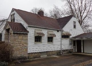 Foreclosure Home in Wayne county, OH ID: F4520151