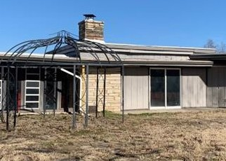 Foreclosure Home in Mcalester, OK, 74501,  OKLAHOMA AVE ID: F4520160
