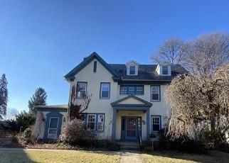 Casa en ejecución hipotecaria in Elkins Park, PA, 19027,  WARING RD ID: F4520163
