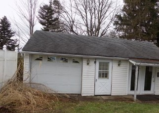 Casa en ejecución hipotecaria in Mercer Condado, PA ID: F4520164