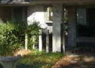 Casa en ejecución hipotecaria in Saint Helena Island, SC, 29920,  ISLAND CIR E ID: F4520171