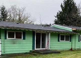 Foreclosure Home in Lewis county, WA ID: F4520190