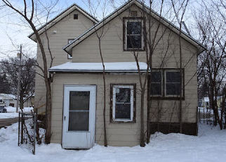 Foreclosure Home in Janesville, WI, 53548,  ROCKPORT RD ID: F4520191