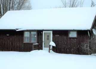 Casa en ejecución hipotecaria in Burnett Condado, WI ID: F4520192