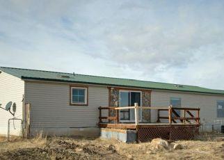 Casa en ejecución hipotecaria in Buffalo, WY, 82834,  COOK RD ID: F4520196