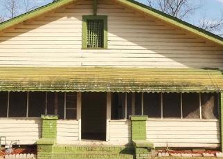 Foreclosure Home in Birmingham, AL, 35206,  68TH ST N ID: F4520199