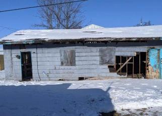 Foreclosure Home in Rockford, IL, 61102,  ATWOOD AVE ID: F4520208