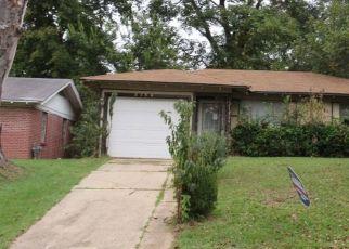 Foreclosure Home in Shreveport, LA, 71109,  MERWIN ST ID: F4520223