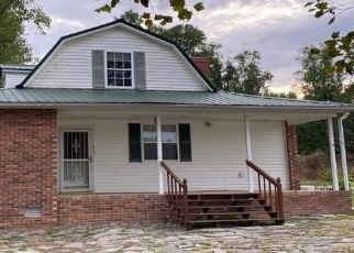 Foreclosure Home in White county, TN ID: F4520228