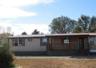 Foreclosure Home in Vernal, UT, 84078,  S 1250 W ID: F4520233