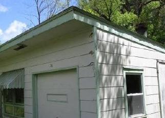 Casa en ejecución hipotecaria in Voorheesville, NY, 12186,  STATE FARM RD ID: F4520237