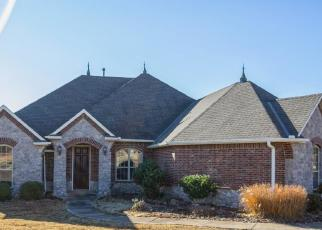 Foreclosure Home in Edmond, OK, 73034,  MEAGHAN LEIGH DR ID: F4520241