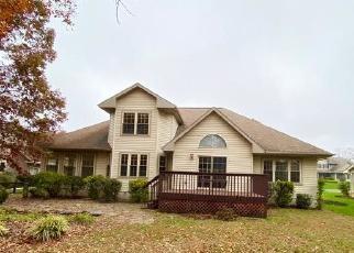 Foreclosure Home in Dagsboro, DE, 19939,  SAWMILL DR ID: F4520298