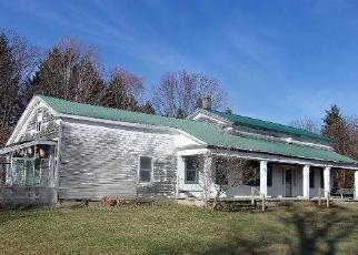Foreclosure Home in Schuyler county, NY ID: F4520320