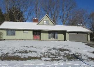 Foreclosure Home in Princeton, WV, 24740,  HILLCREST DR ID: F4520347