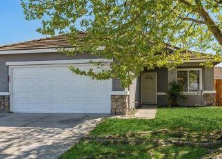Foreclosure Home in Sacramento county, CA ID: F4520358