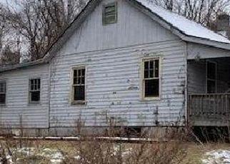 Casa en ejecución hipotecaria in Catskill, NY, 12414,  FYKE RD ID: F4520359