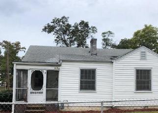 Foreclosure Home in Birmingham, AL, 35206,  5TH AVE S ID: F4520360