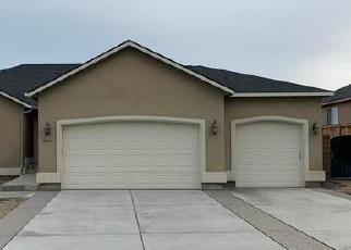 Foreclosure Home in Benton county, WA ID: F4520362